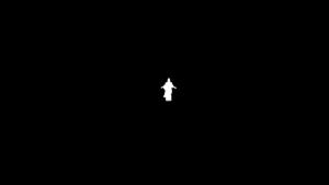 Litschke logo