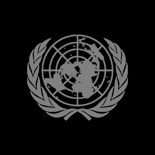 UN3-1920w