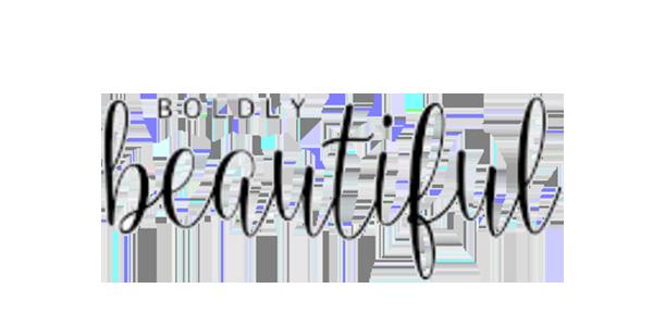boldly-beautiful