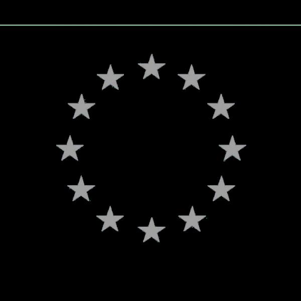 eu3-1920w
