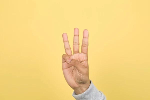 hand-three-fingers-up_600x
