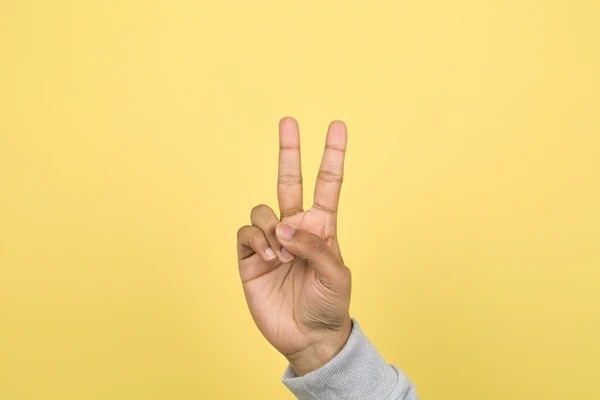 hand-with-two-fingers-up-peace_6